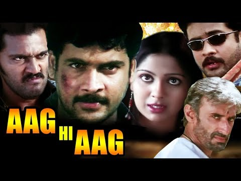 Aaag Hi Aag full movie download in 1080p
