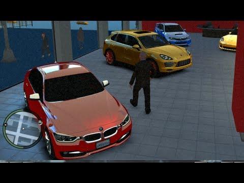 gta4-car-mod-garage-amazing!