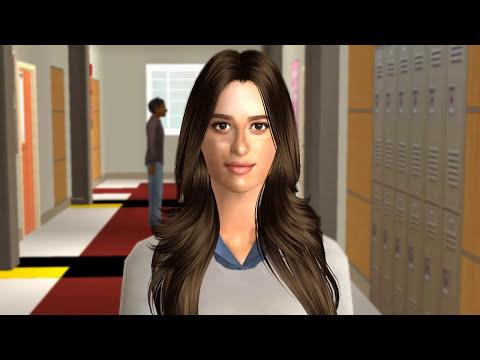 Gleedo Episode 1  From the Top