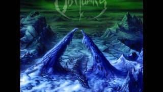Watch Obituary On The Floor video