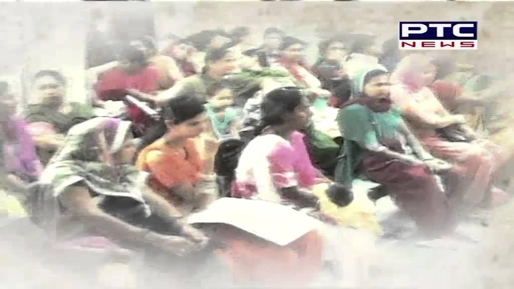 Menopause   Sunday Special   The Chandigarh Report   PTC News