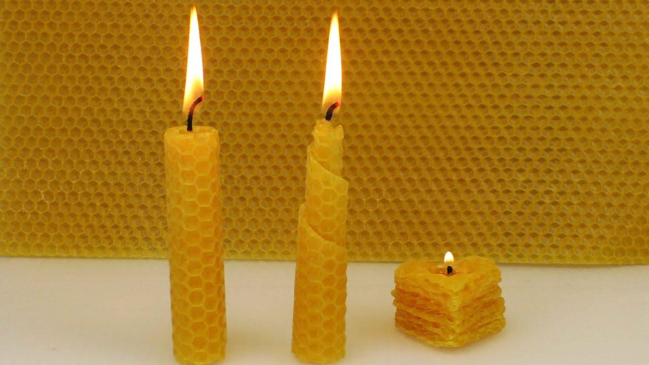 Tassen Kerzen Selber Machen : Kerzen selber machen einfache mit kindern