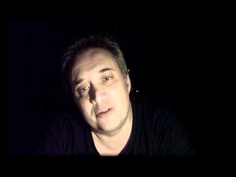 La coscienza di Zeno. Italo Svevo. Il fumo. 2° parteиз YouTube · Длительность: 8 мин2 с