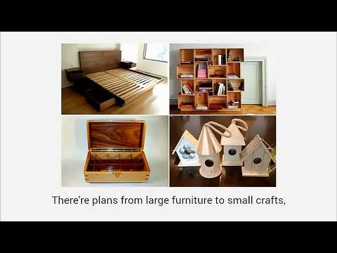 woodworking-plans---download-50-free-woodworking-plans-&-diy-projects