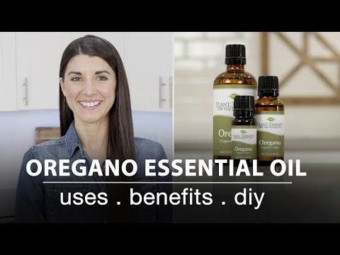 oregano-essential-oil:-best-uses-+-quick-how-to