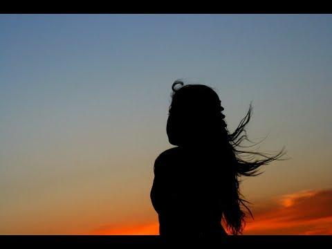 UB40 - Homely Girl (Subtitulada)