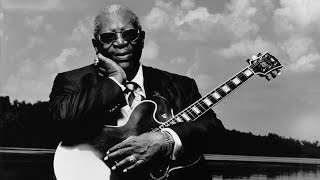 Watch Bb King You And Me Me And You video