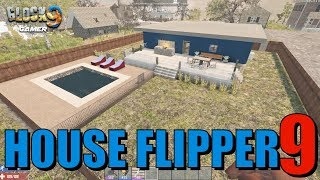 7 Days To Die - House Flipper 9 (Mobile Home)