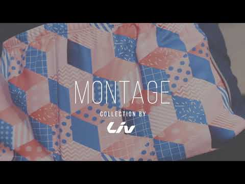 Montage Collection |
