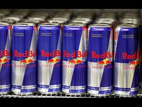 he drank 24 red bulls and his heart went boooom youtube. Black Bedroom Furniture Sets. Home Design Ideas