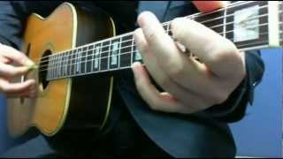 Sad Movie(Sue Thompson) - Folk Guitar ♬ 기(氣)음악 ♬ 에너지 음악 ♬ Energy Music