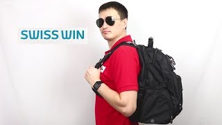 видео сумка для ноутбука купить украина