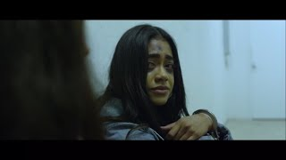 RECKLESS (movie)- HUMAN TRAFFICKING AWARENESS