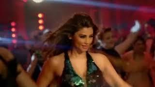 tune kardi hay thori dori race 3 movie song