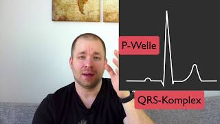 EKG im Notfall - Basics!
