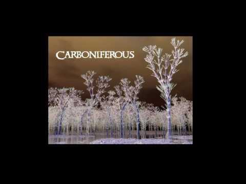 Carboniferous - Extra Menthol (demo)