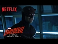 Marvel s Daredevil Season 2 Official Part 2 HD Netflix