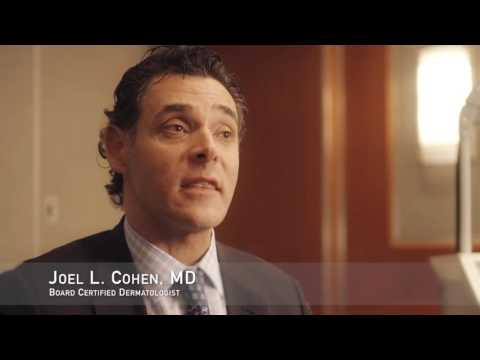 A Year of Practice presented by Lutronic & Dr. Joel Cohen