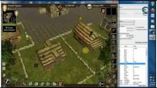 The Guild 2 - Renaissance - Ultimate Hack