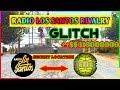 Gta 5 Radio Los Santos Stock GLITCH Rivalry Glitch Unlimited Money In Minutes mp3