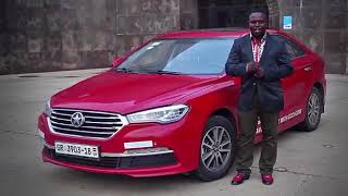 Kantanka Automobile Customer Review 3