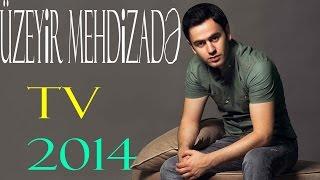 Uzeyir Mehdizade - Divaneyem ( Yep Yeni 2014 )