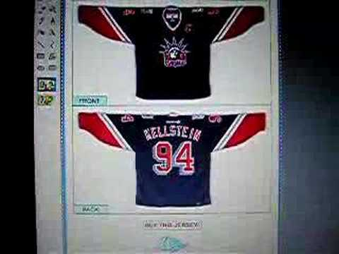 How to Easily Get Customized Jerseys Online