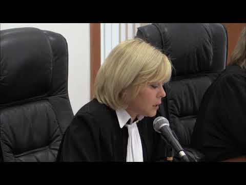 2019 07 апелляция по делу А. Ткаченко,  ст. 105  УК РФ