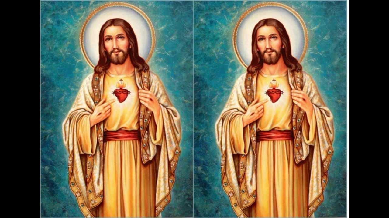 Jesus Songs Ponnum Porulum Illai Chords Chordify