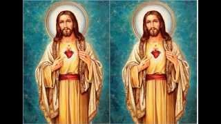 Jesus songs -Ponnum Porulum illai