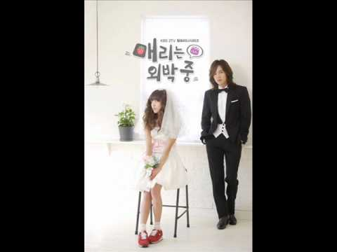 Hello Hello - Jang Geun Suk (Mary Stayed out all nigh OST)
