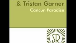 Cancun Paradise (Antoine Clamaran Remix)