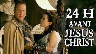 Download Video 24 h avant jesus christ ® parodie mozinor MP3 3GP MP4