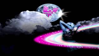Bodybangers  Synchronize Lips (Radio Edit)[HD].wmv