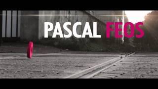 RedRoom 24.09.11 Pascal FEOS Chris Wood LOFT-Neuss