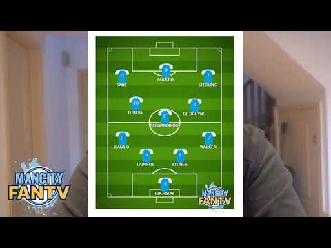 Barcelona Vs Villarreal Live Stream Bein Sport