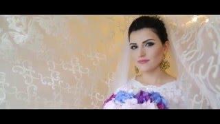 Невеста Марьям