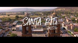 Santa Rita Jalisco-Fiesta Patronal 2019: Highlights