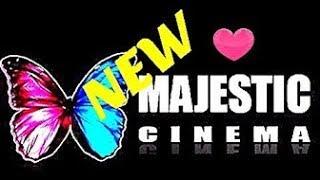تردد اول قناة افلام عربى لبنانى جديدة للكبار فقط ( الفراشة ) MAJESTIC CINEMA