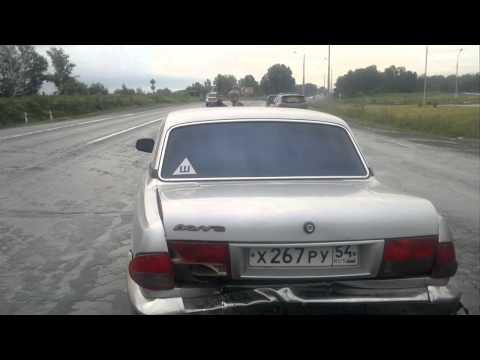ГАЗ-52 - технические характеристики, модификации, обзор