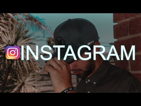 10 Tips To GROW ORGANICALLY On INSTAGRAM In 2018 - Gain Real Followers