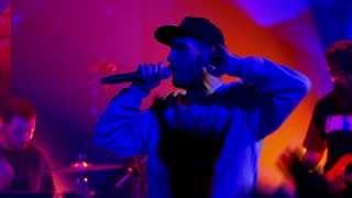 Смотреть клип O.S.T.R. - Na Raz