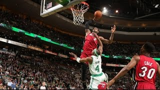 Repeat youtube video NBA Top 10 Poster Dunks of All Time