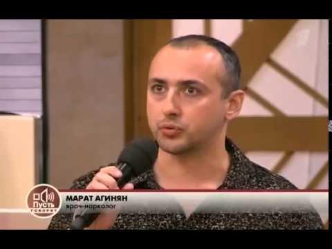 ЗОЛОТАЯ КЛАССИКА Alpha France и др полные фильмы