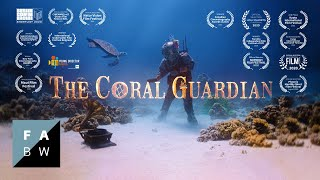 The Coral Guardian (2020)