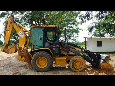 Immobilier, Eau et Energie en Côte d'Ivoire : Des Secteurs d'Avenir pour CICO