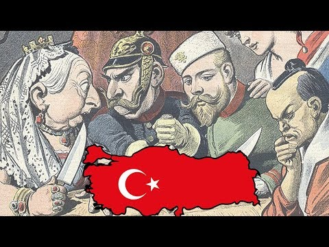 Why The Plot Against Turkey Is Failing | MIC 22 | Syria 24