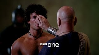 Atlantis: Series 2 Episode 8 Trailer - BBC One