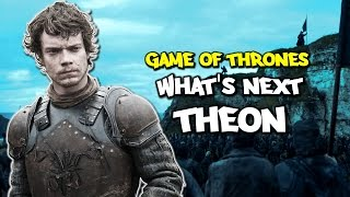 Game of Thrones Season 7 : What