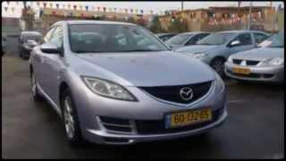 Доска Карсплейс-покупка автомобиля в кредит לוח רכב קארספלייס(http://carsplace.co.il/index.php/ru/ Автодоска Карсплейс- Все автомобили и автосалоны Израиля 058-4555565 На сайте Карсплейс..., 2013-12-02T15:44:02.000Z)